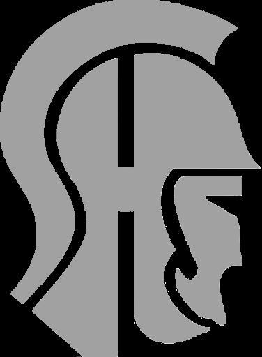 logo of Simsbury High School